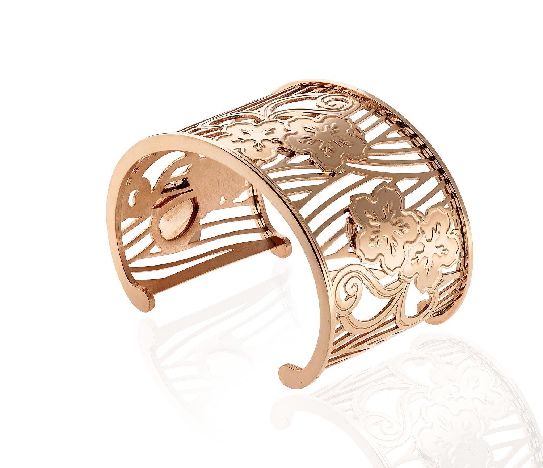 jewelry_022.jpg