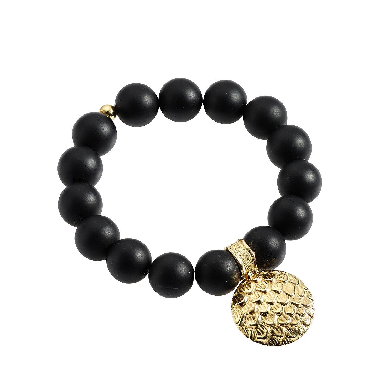 jewelry_024.jpg