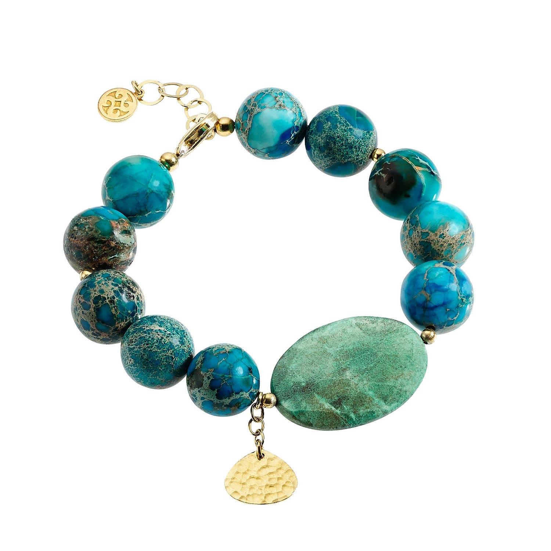 jewelry_025.jpg