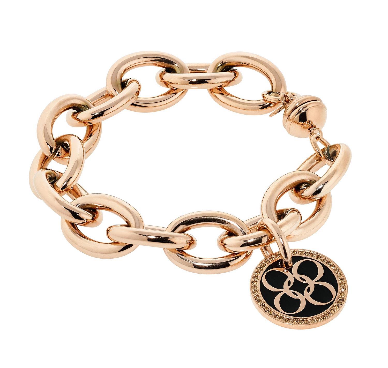 jewelry_029.jpg