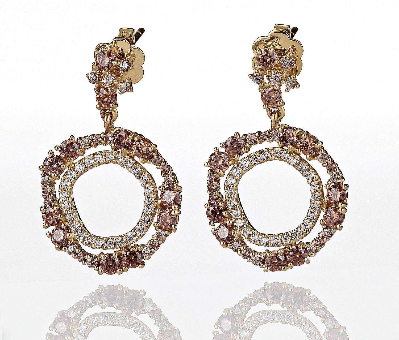 jewelry_034.jpg