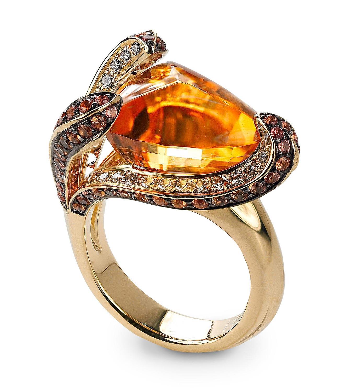 jewelry_037.jpg