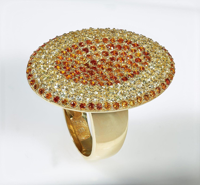 jewelry_039.jpg