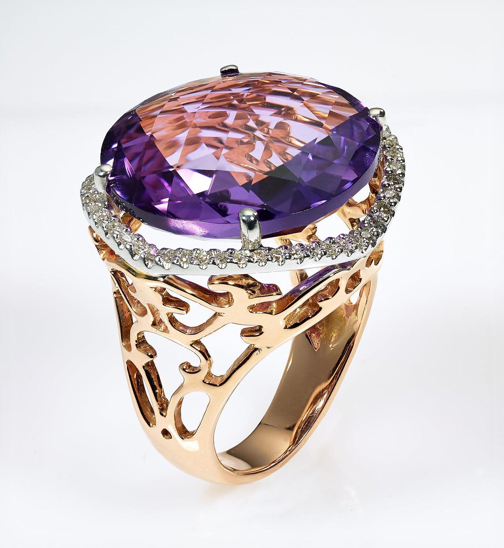 jewelry_042.jpg