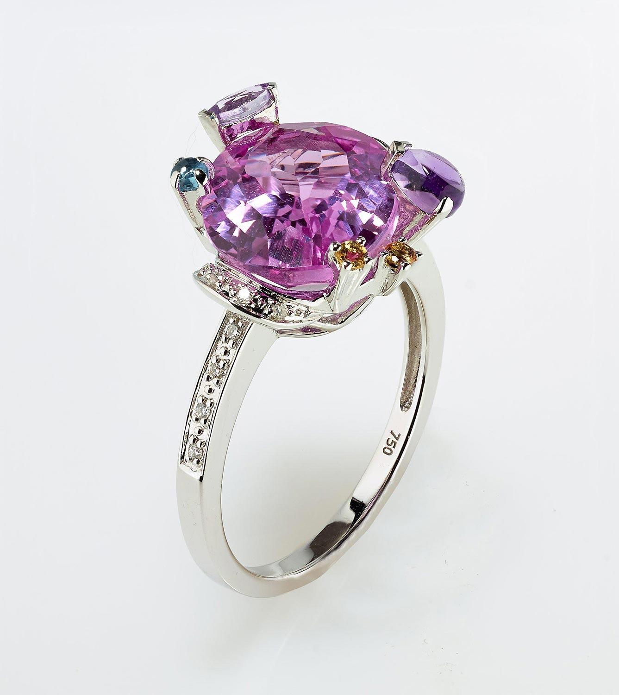 jewelry_045.jpg