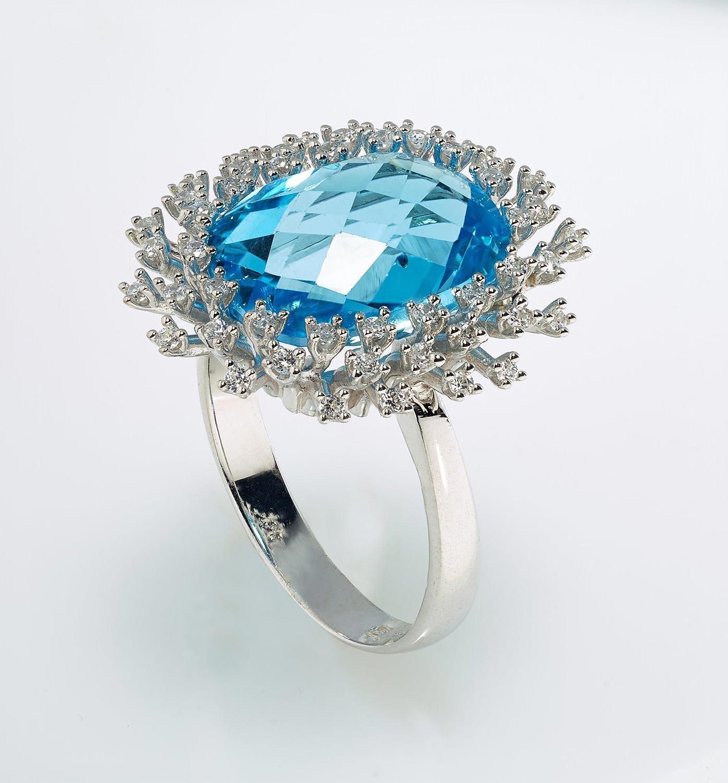 jewelry_044.jpg
