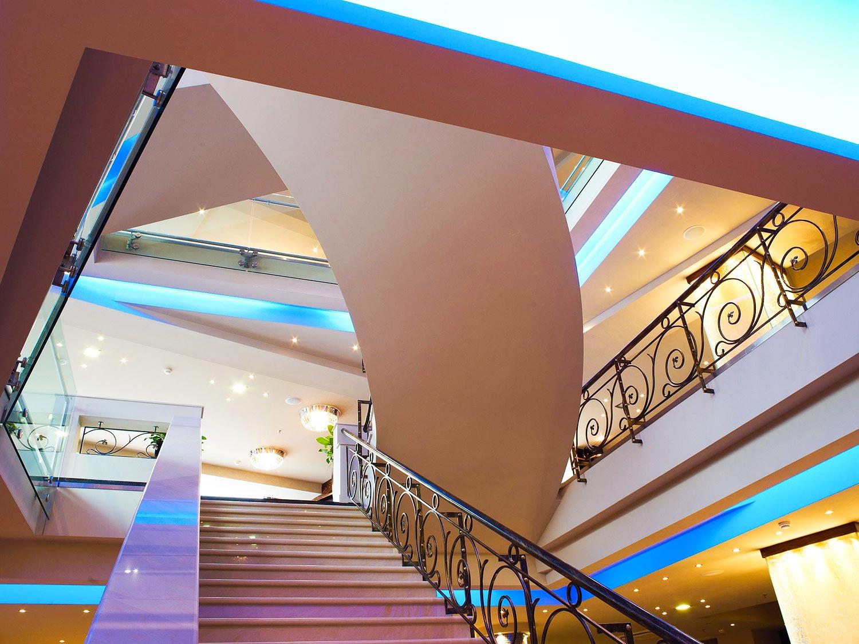 hotel-epilogi_002.jpg