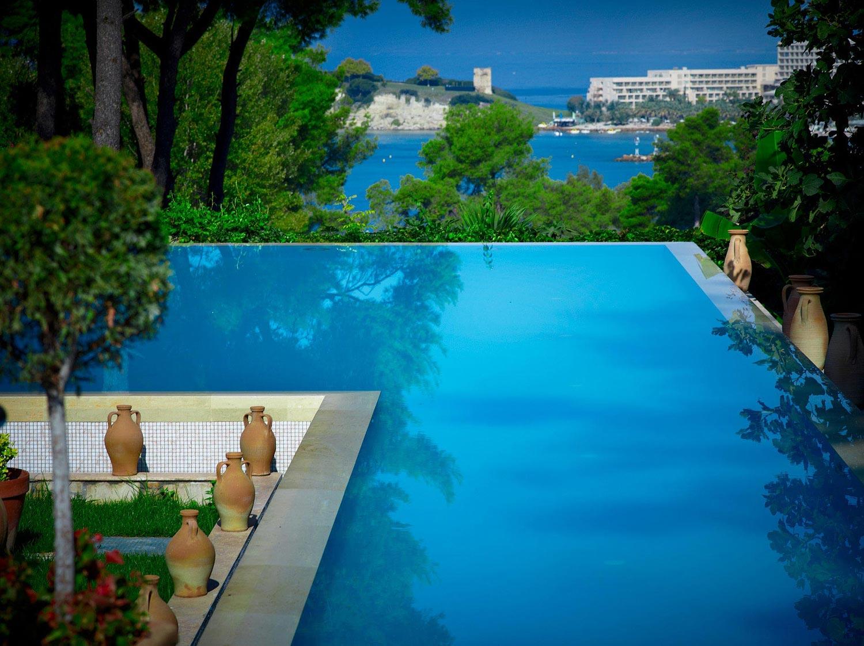 hotel-epilogi_043.jpg