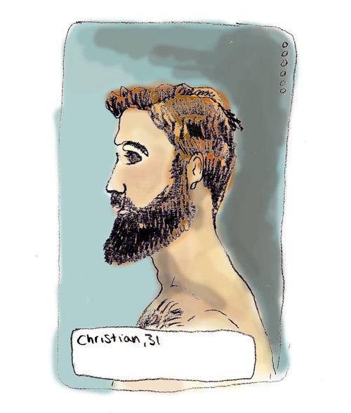 Christian+31.jpg