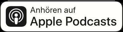 Apple_abonnieren.png