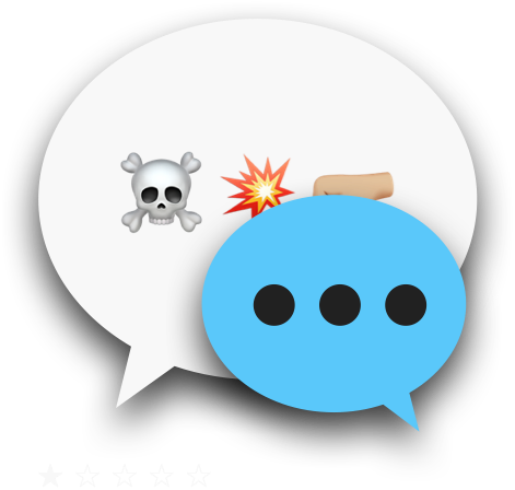 App_negative_Review.png