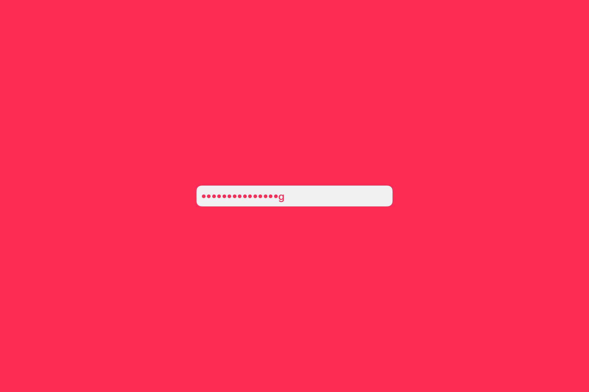 Passwort.png