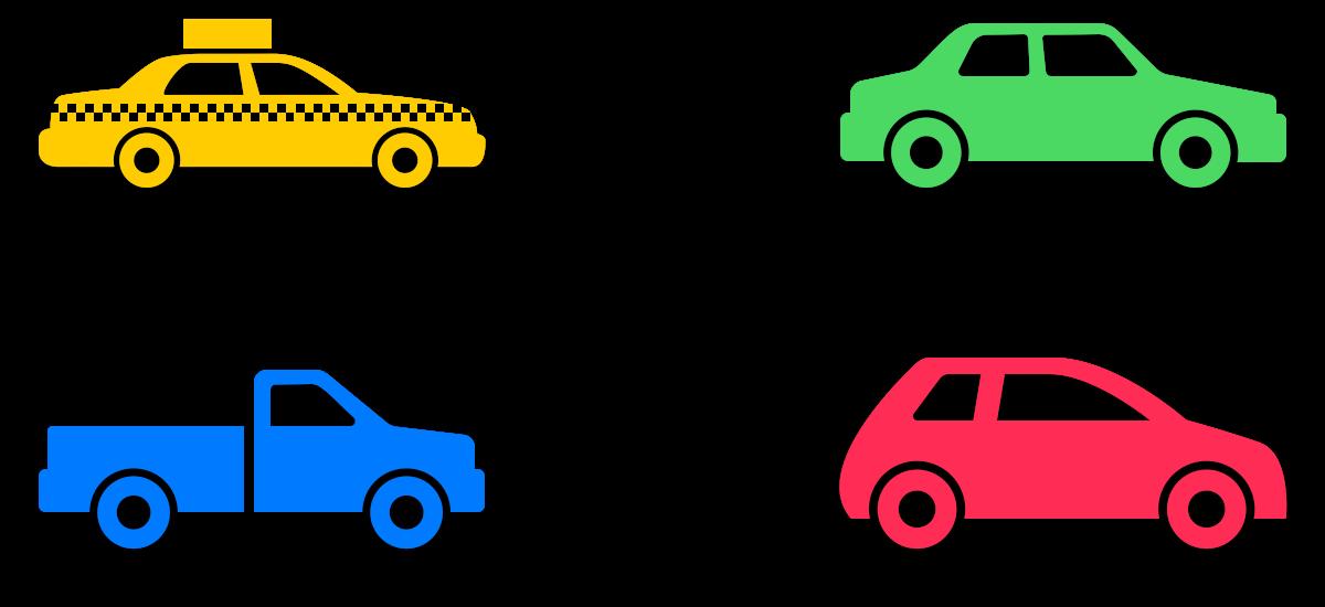 Autos.png