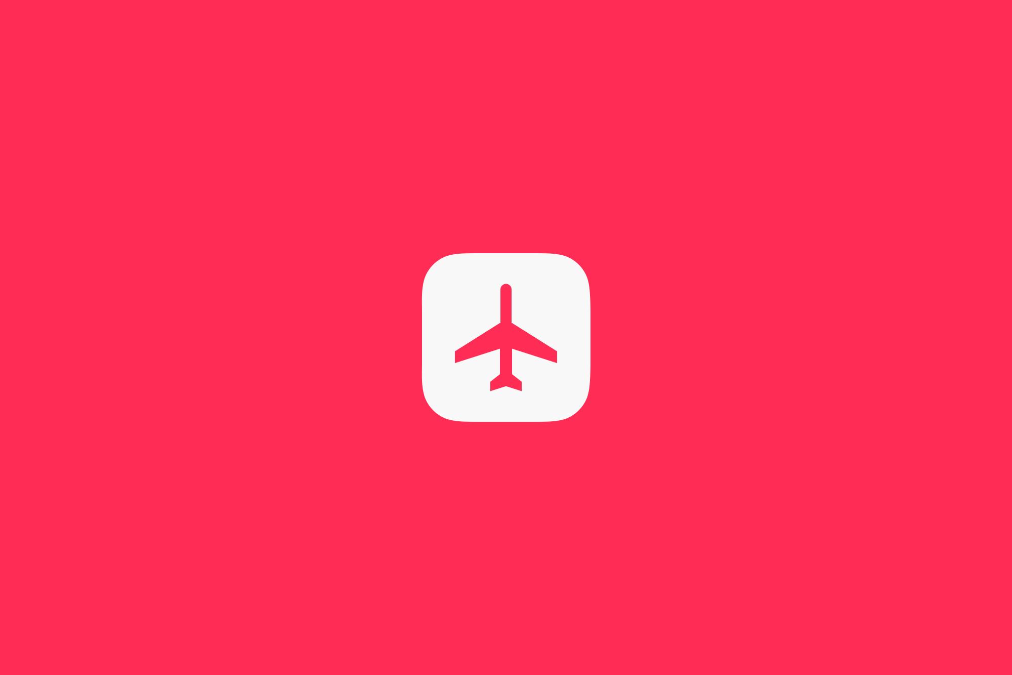 Flughafenapp.png