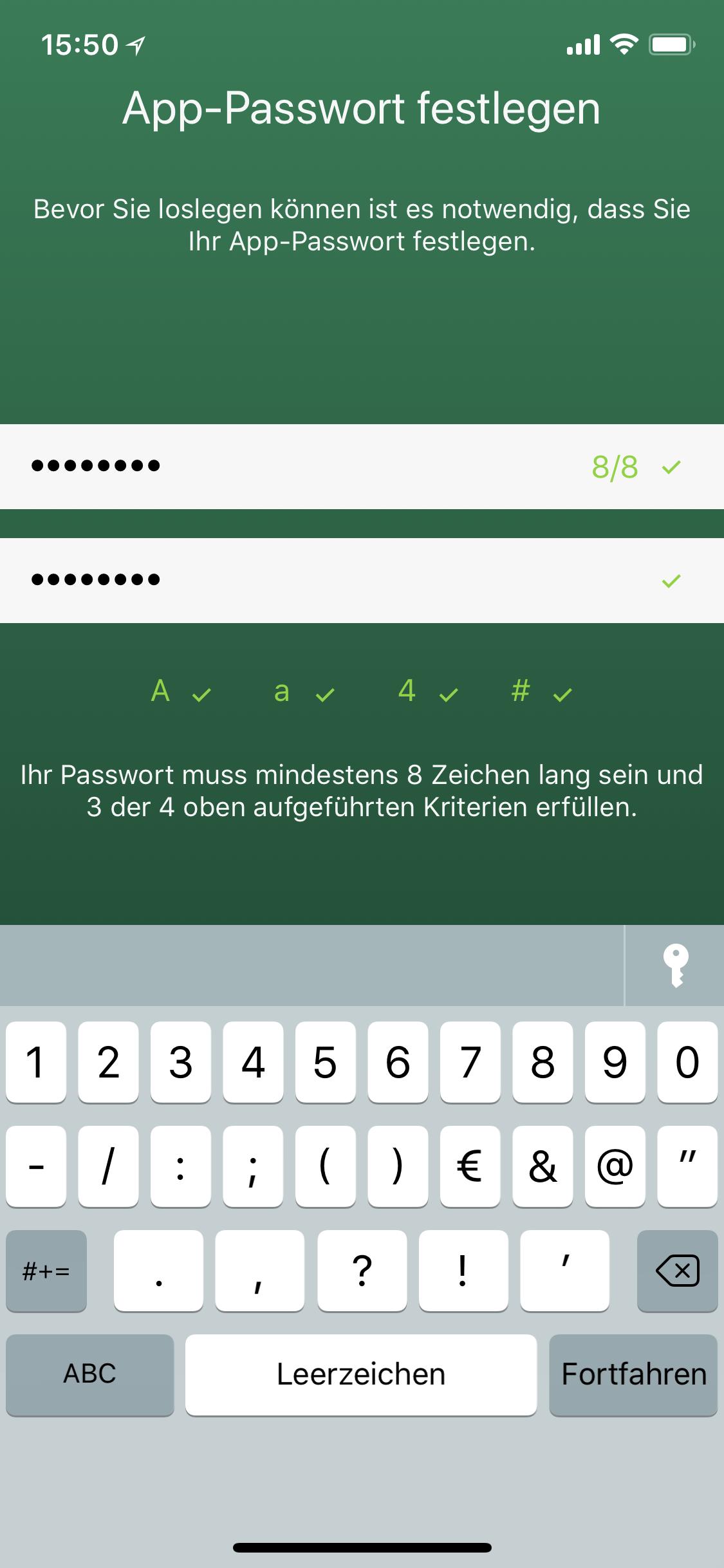 Passwort erneut eingeben.PNG