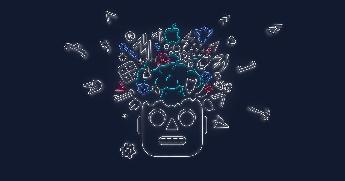 Apple-WWDC-2019-03142019_LP_hero.jpg.og.jpg