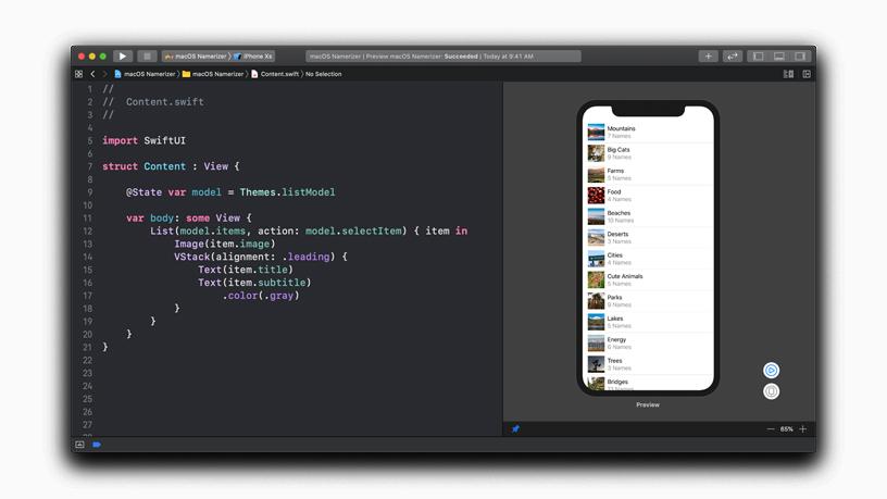 Apple-dev-tools-swift-UI-screen-06032019_big.jpg.large.jpg