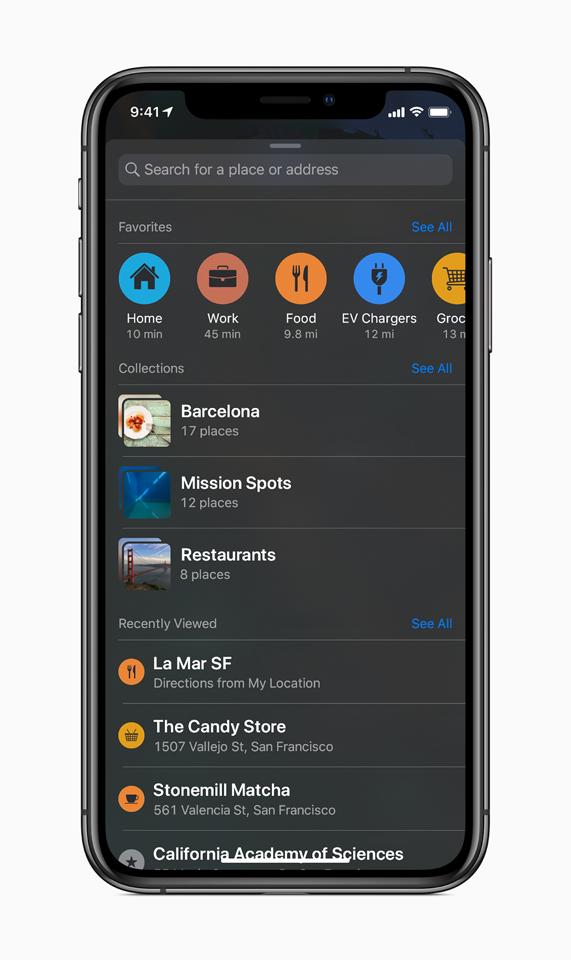 Apple-ios-13-favorites-screen-iphone-xs-06032019_inline.jpg.large.jpg