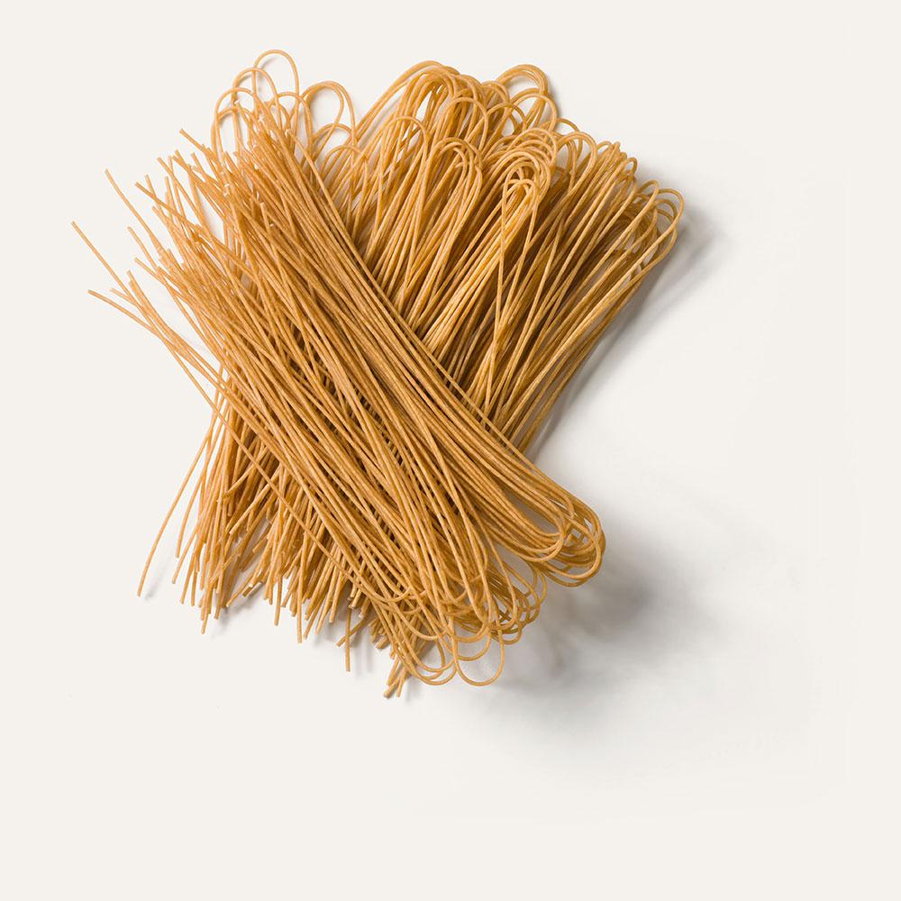 bio Dinkel Spaghetti