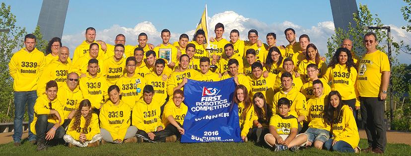 2016 Team+Banner (1) (1).png