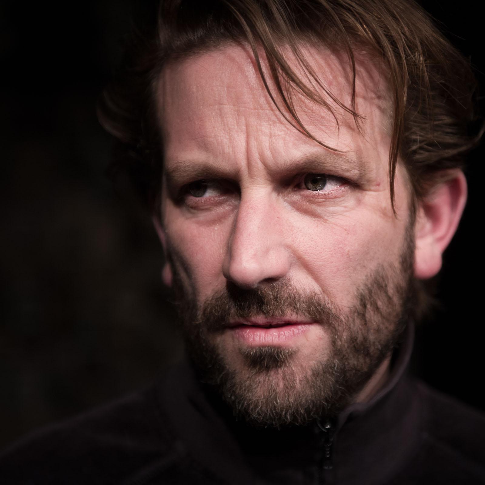 Oliver Stein, réalisteur