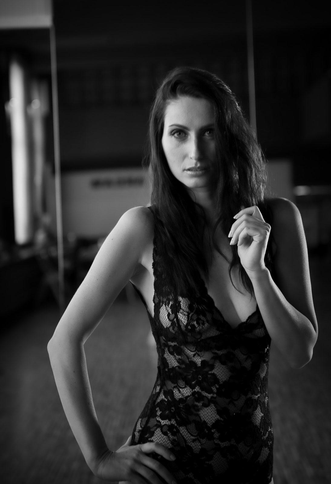 Giorgia Jessica Cestari