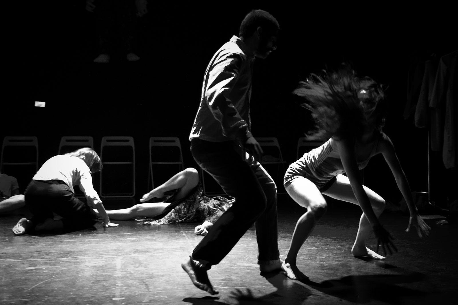 20161020-teatro1422-Edit.jpg