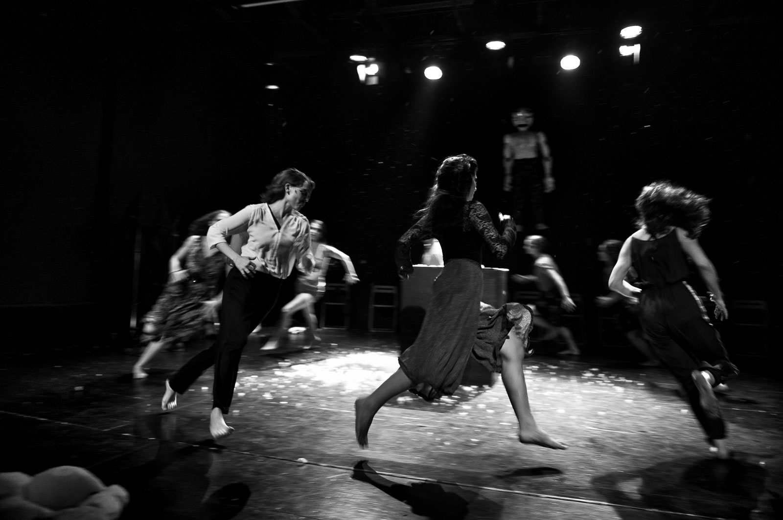 20161020-teatro1502b.jpg