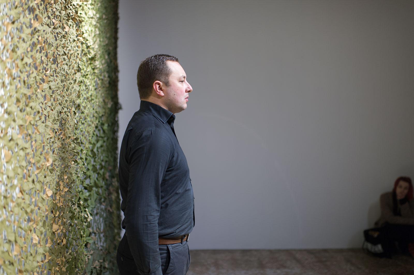 Mladen Miljanovic