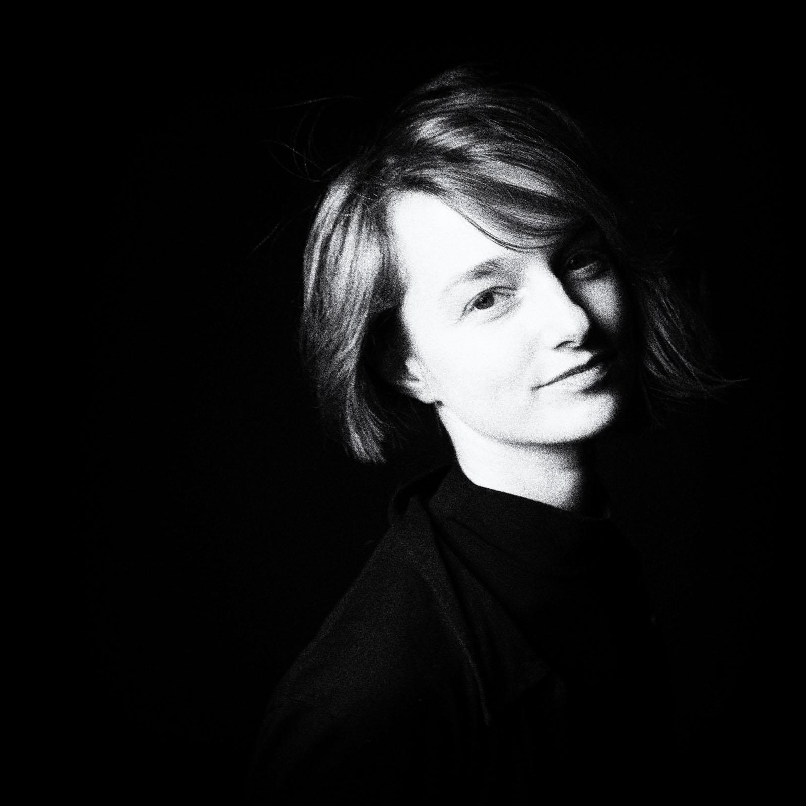 Ieva Savickaitė