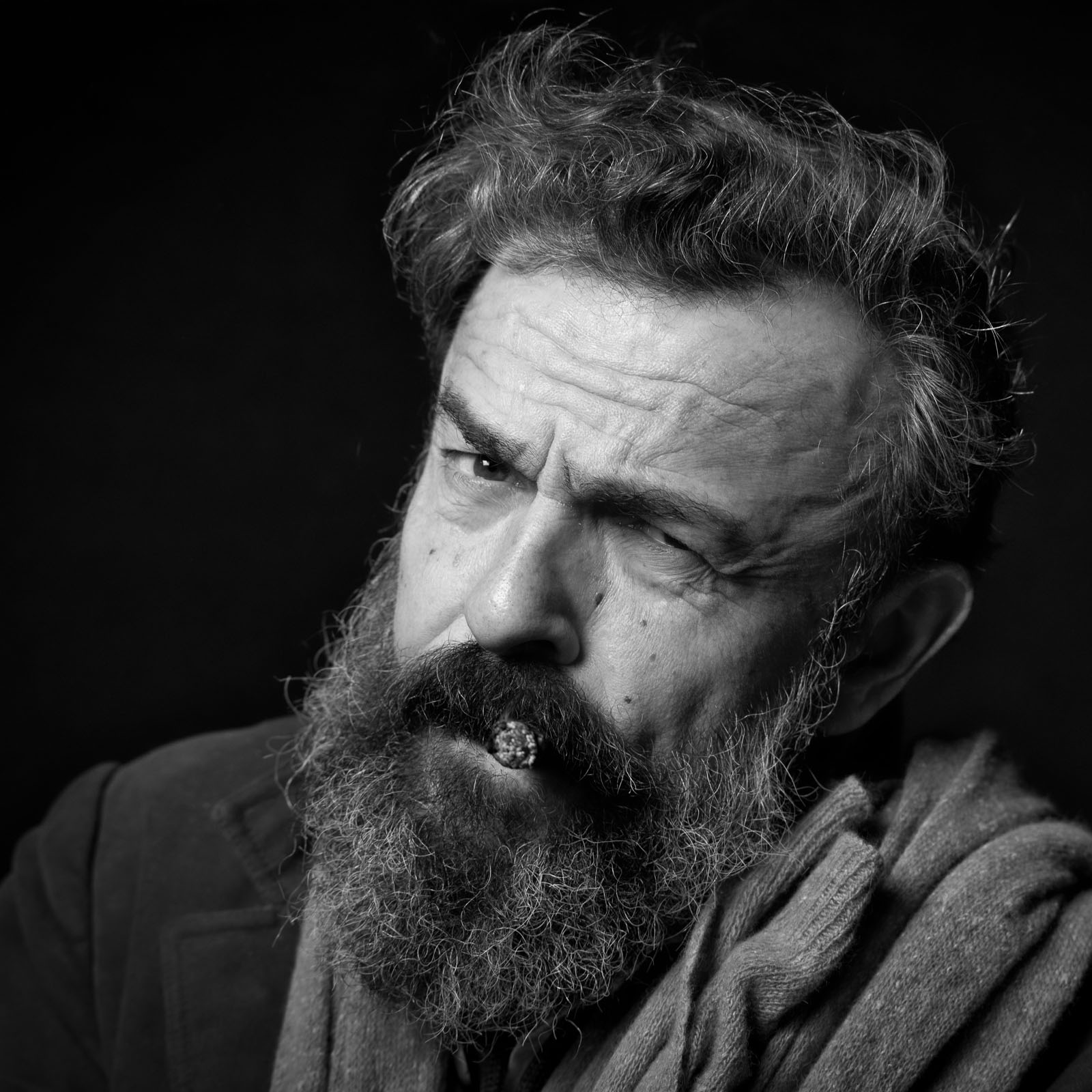 Umberto Zampini