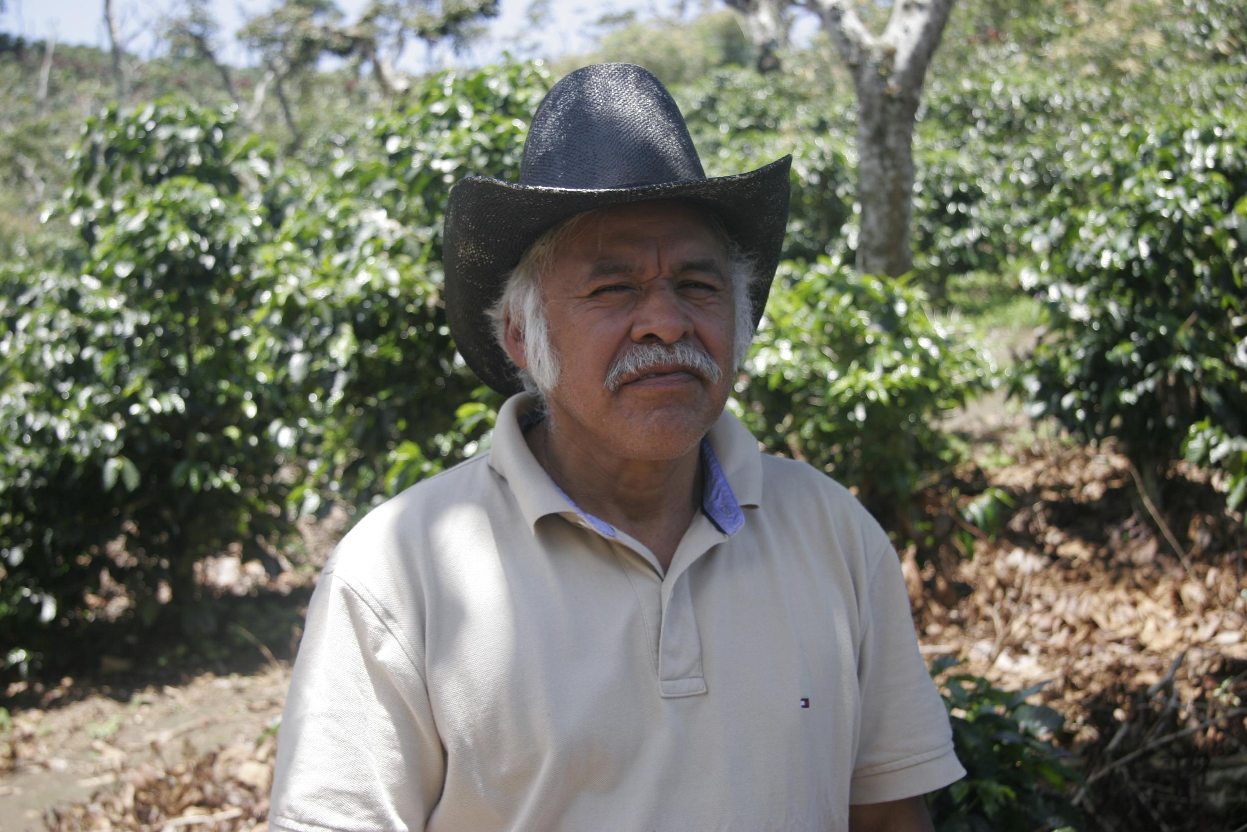 Farm Manager.JPG