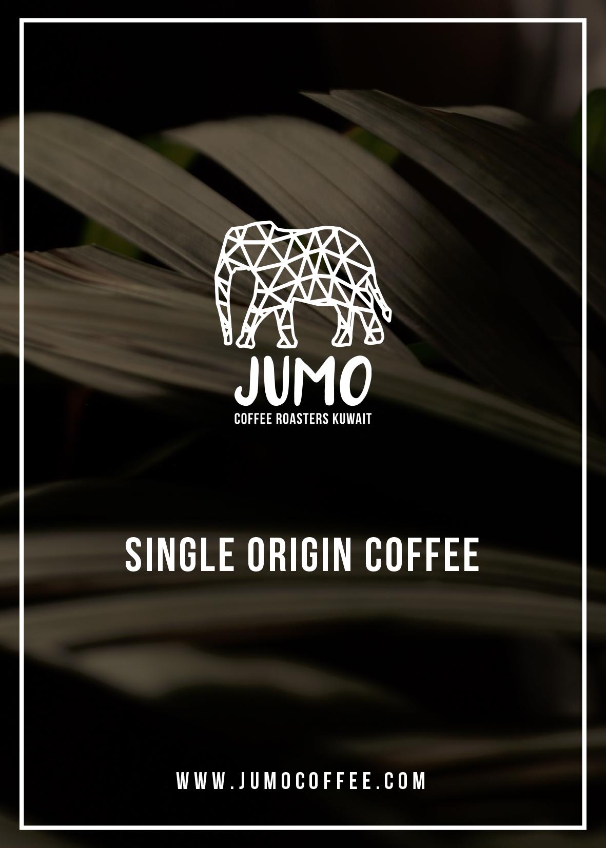 JUMO_COFFEE_BOOKLET New-1.jpg