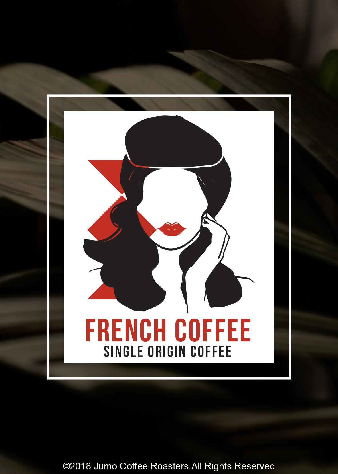 JUMO_COFFEE_BOOKLET New-20.jpg