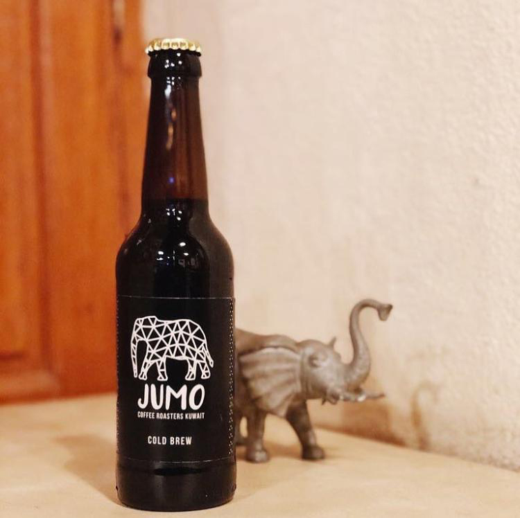 cold brew bottle.jpg