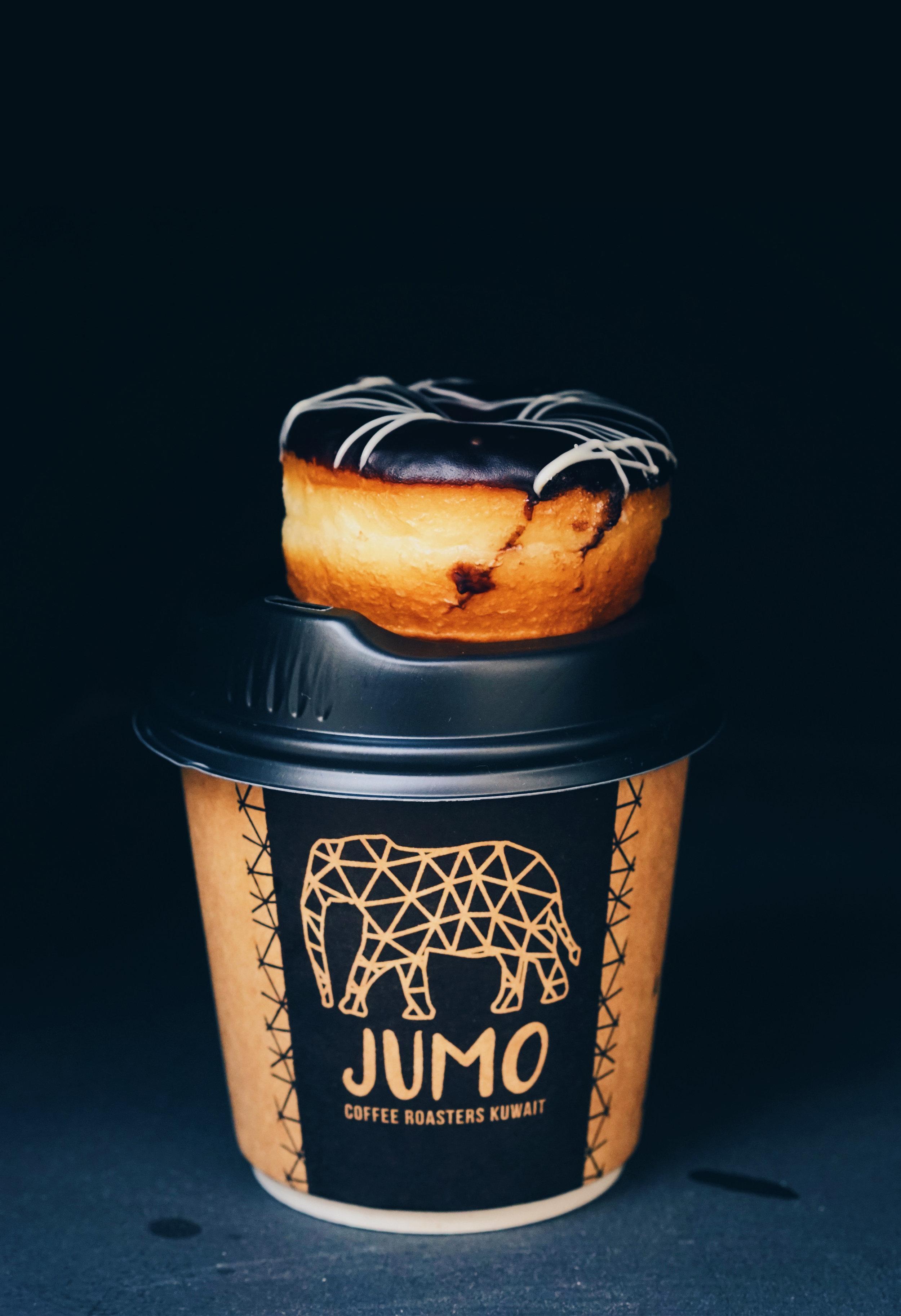 Hot Naughty latte - Donut choice.jpg