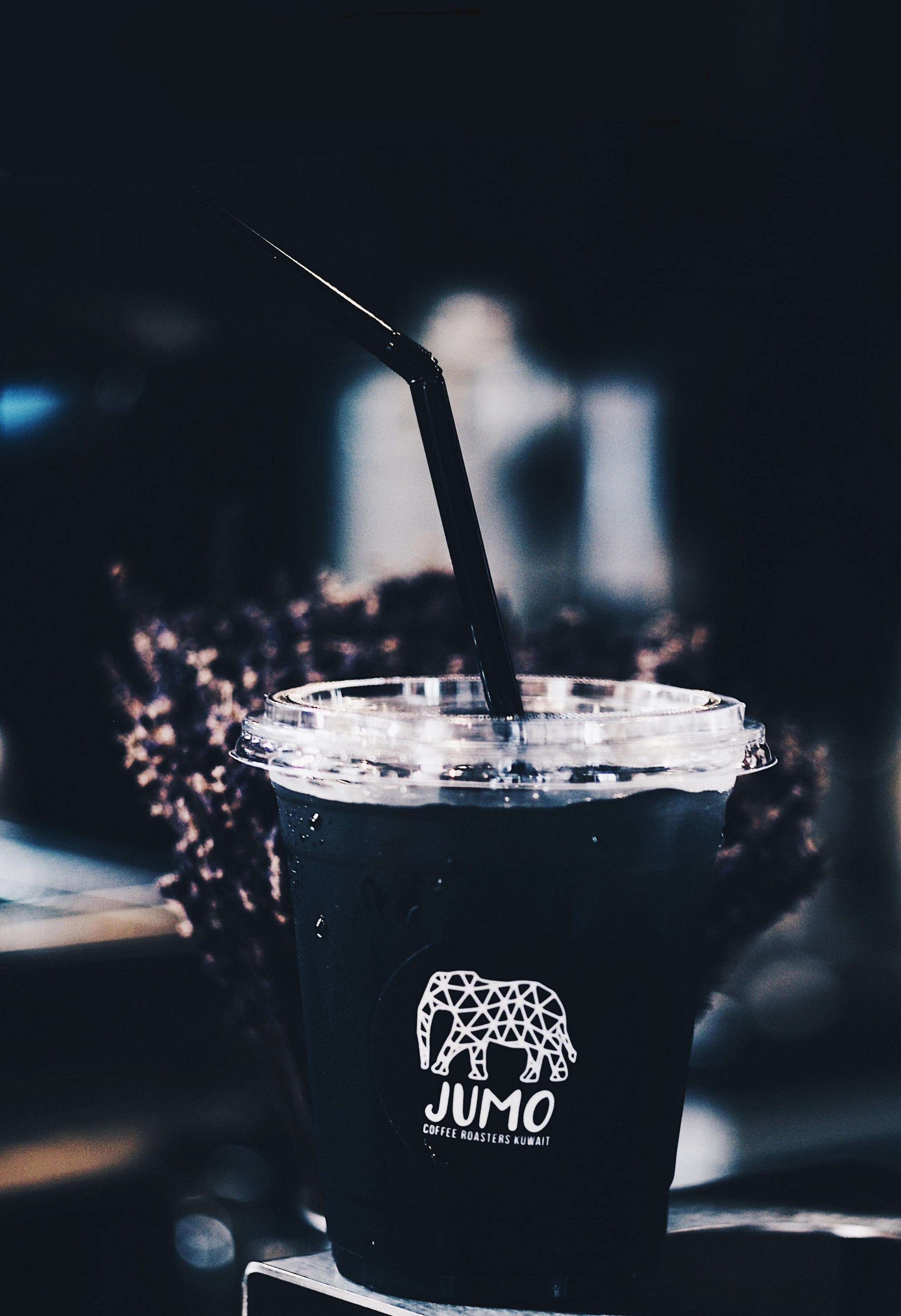 Iced Long Black (Americano).jpg