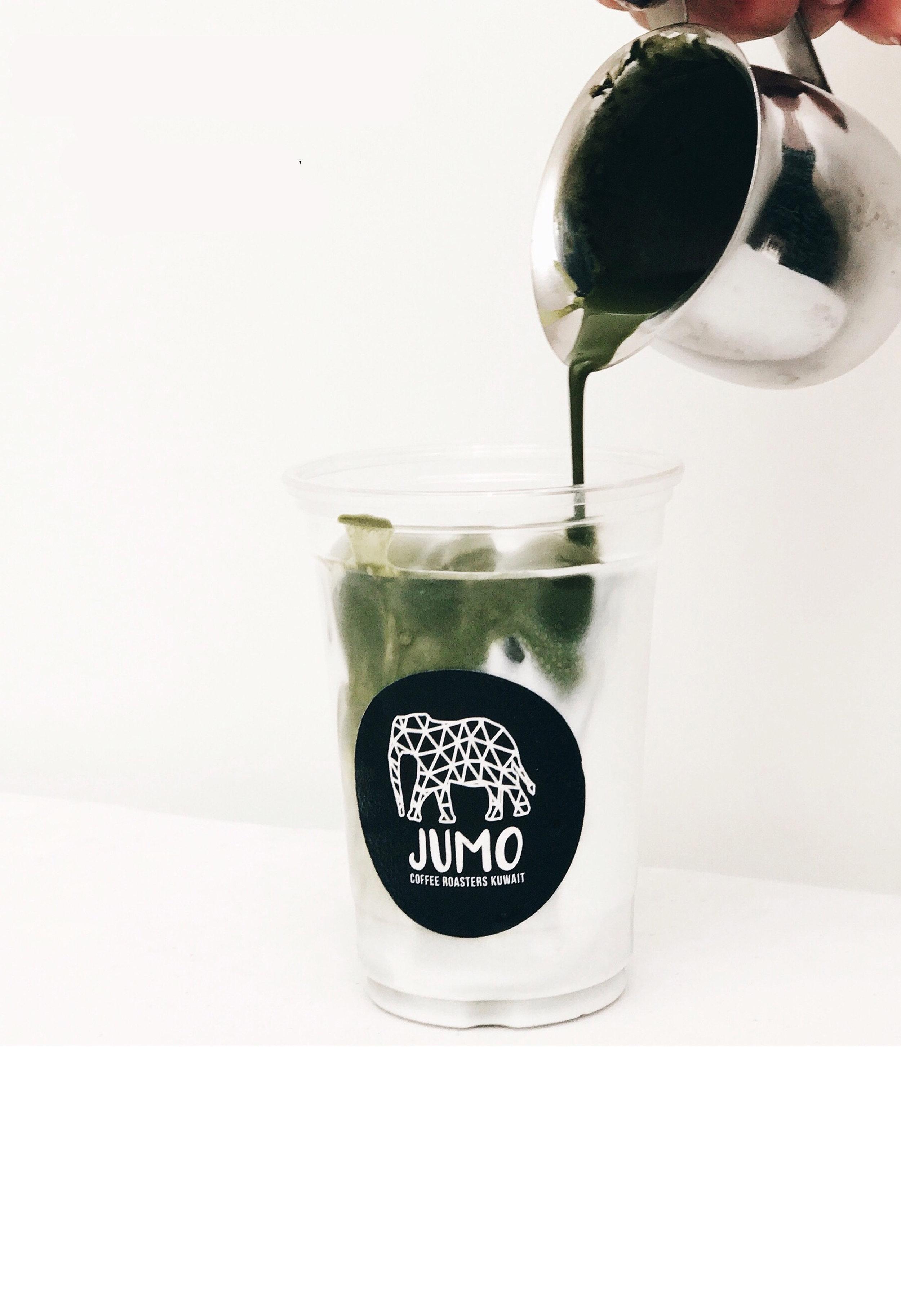 iced matcha latte.jpg