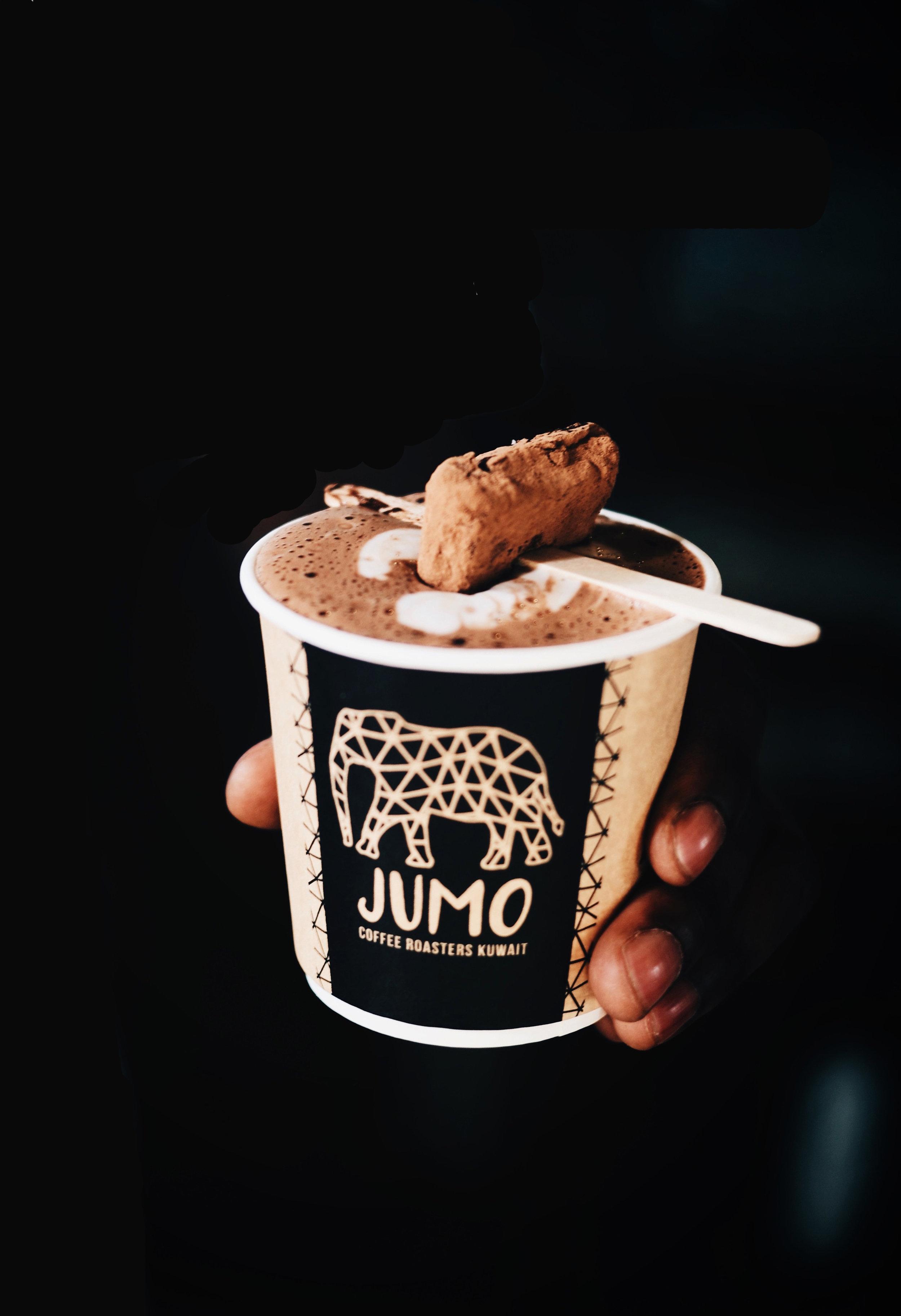 Japanese Truffle Hot Chocolate.jpg