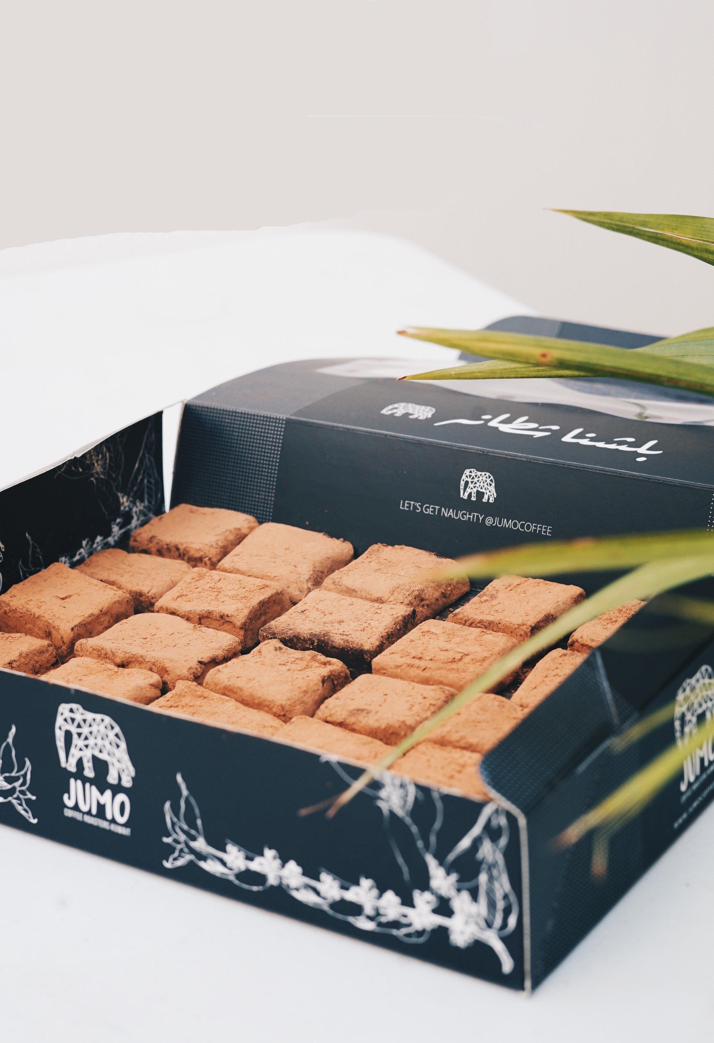 japanese truffle box.jpg