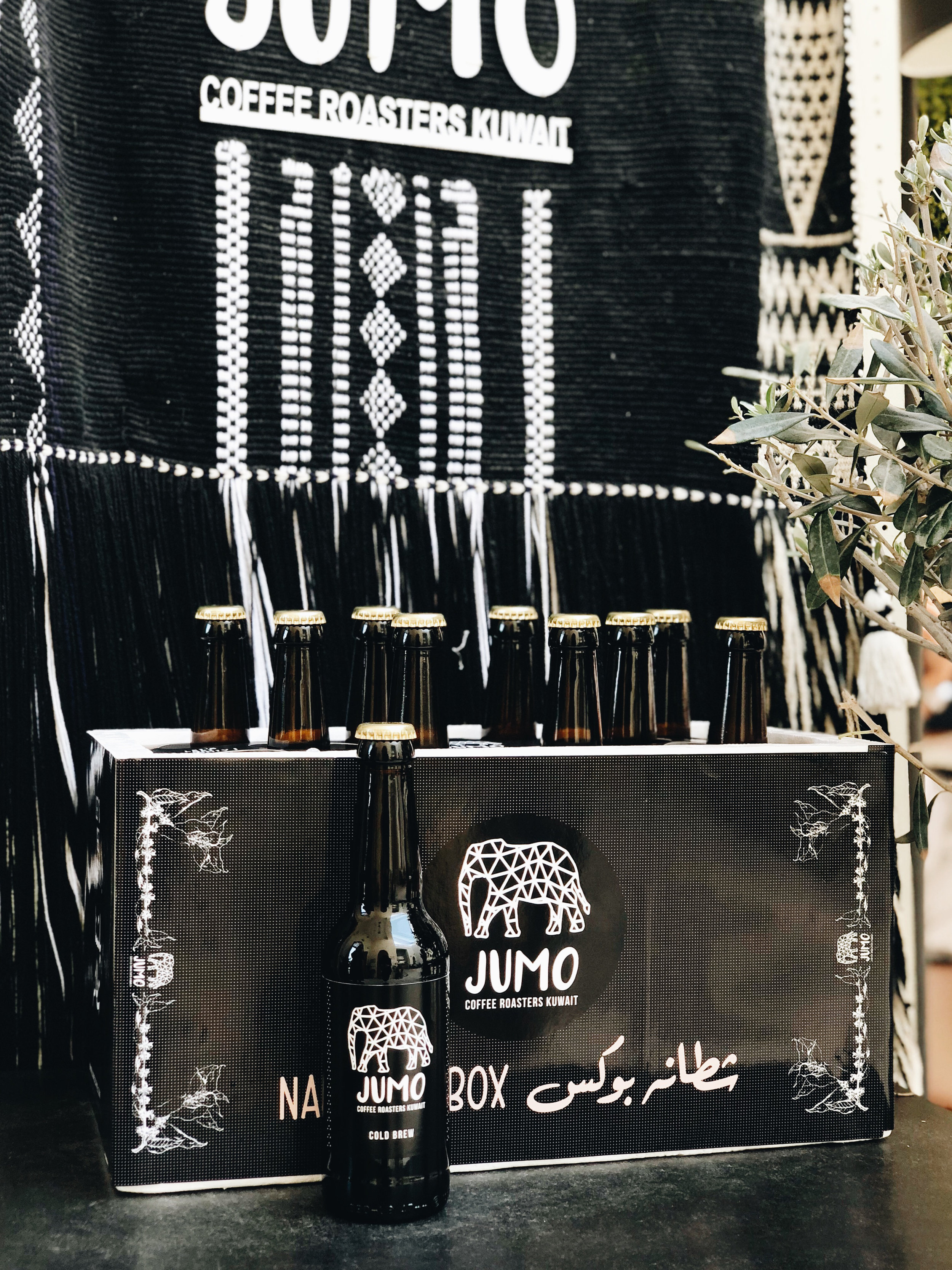 10 bottles Cold Brew.jpg