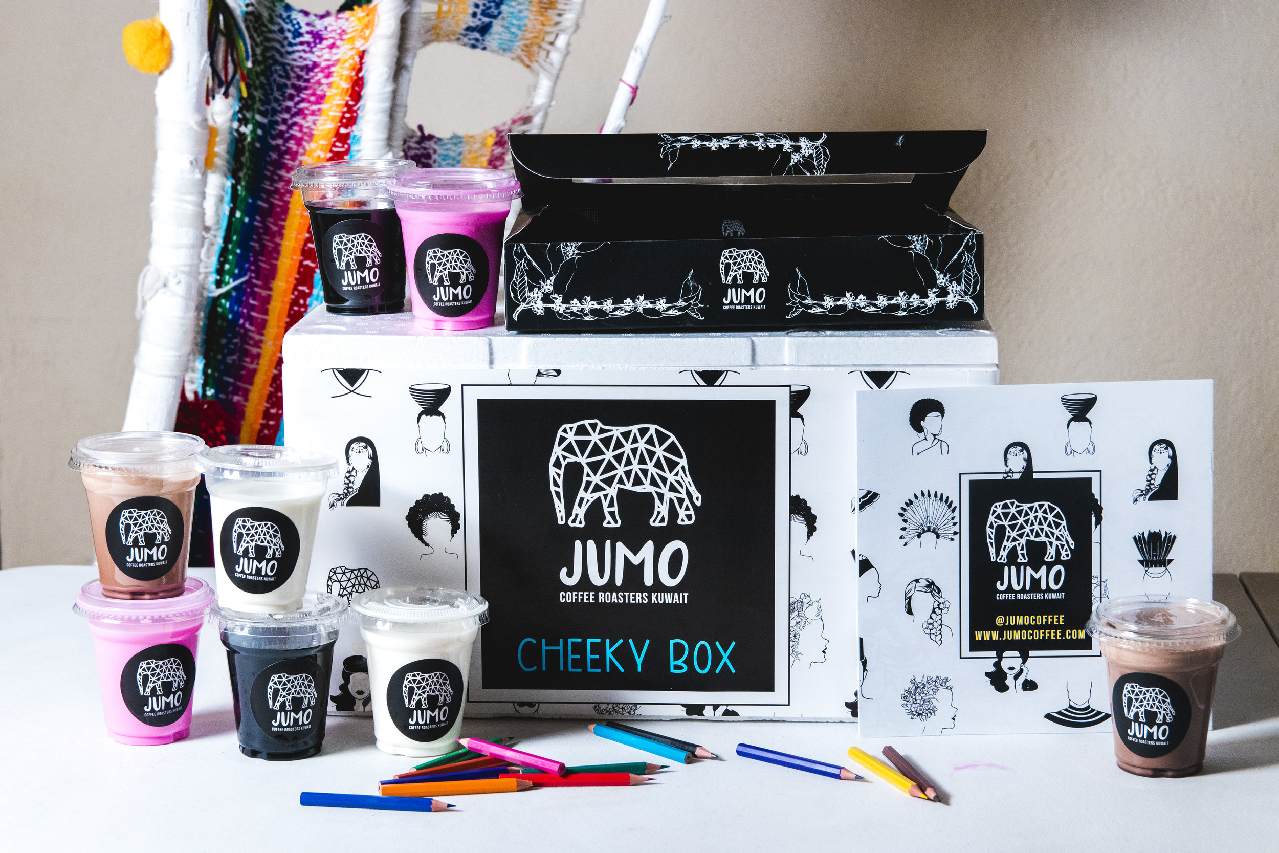 Cheeky Box 10 Mini drinks + 12 Donuts.jpg