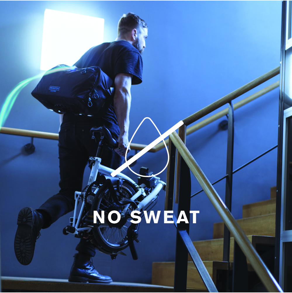 No Sweat 1.jpg