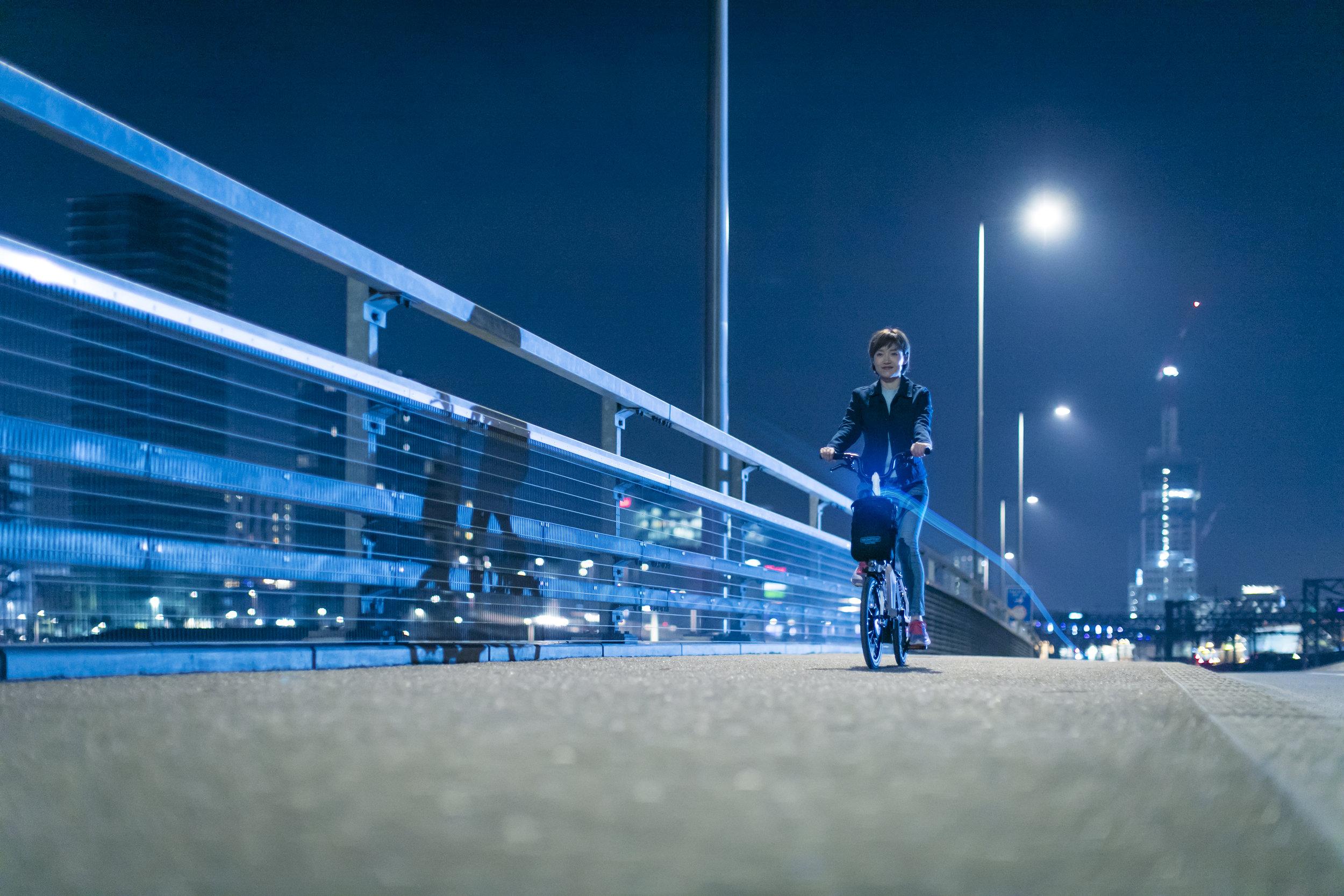 Electric Brompton Night.jpg