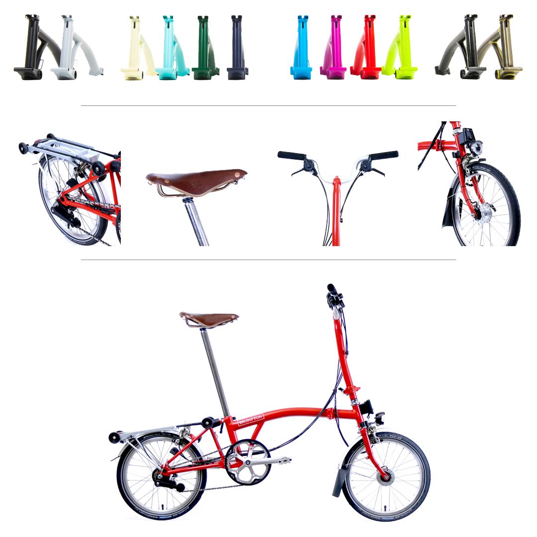 Bespoke-Brompton-Bike-Builder.png