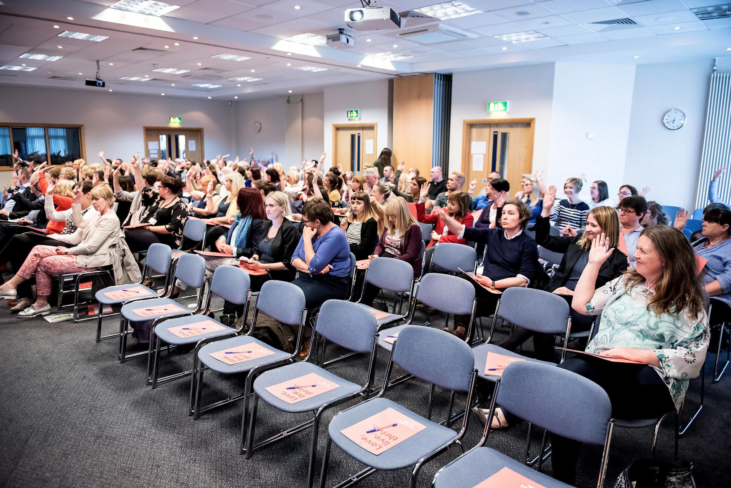Audience 3.jpg