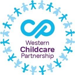 WCP logo.jpg
