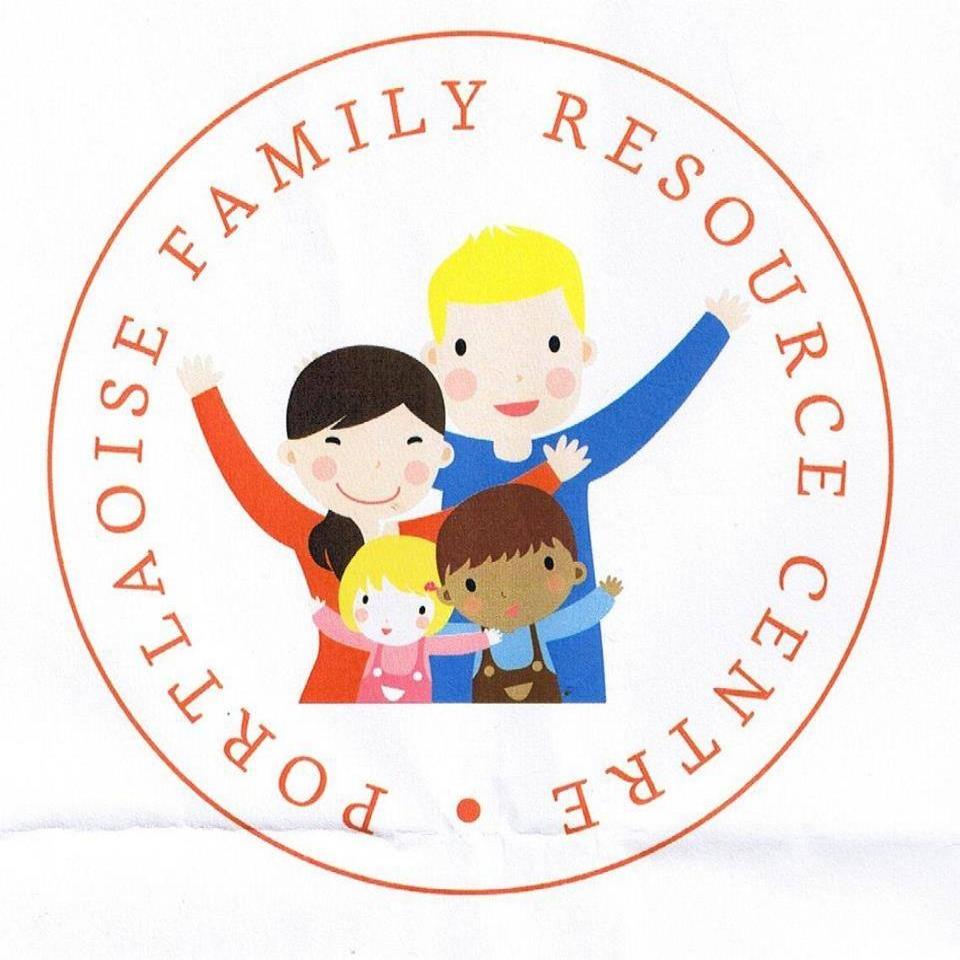 FRC Logo.jpg
