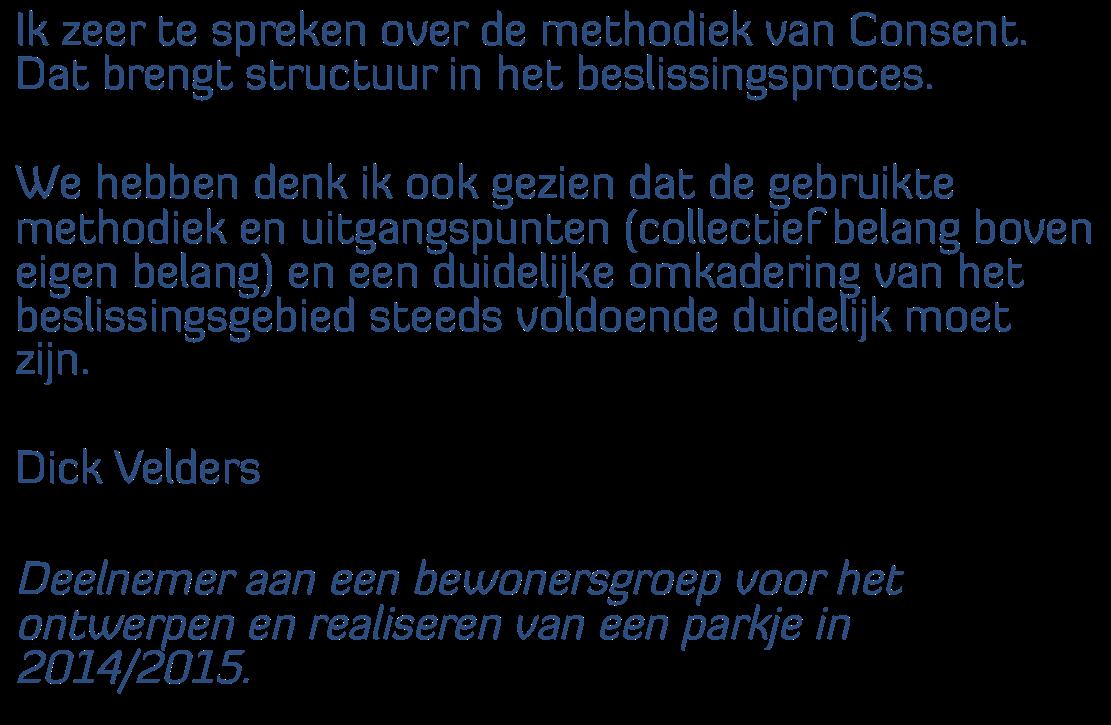 Ervaring consent Dick Velders.png