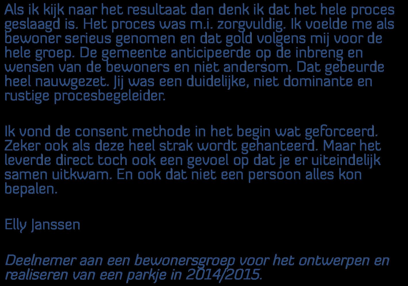 ervaring consent Elly Janssen.png